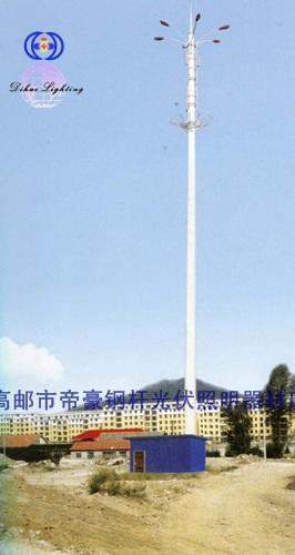 联通3G信号塔,移动信号塔,铁塔