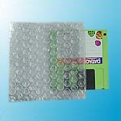 黑龙江玻璃制品包装膜