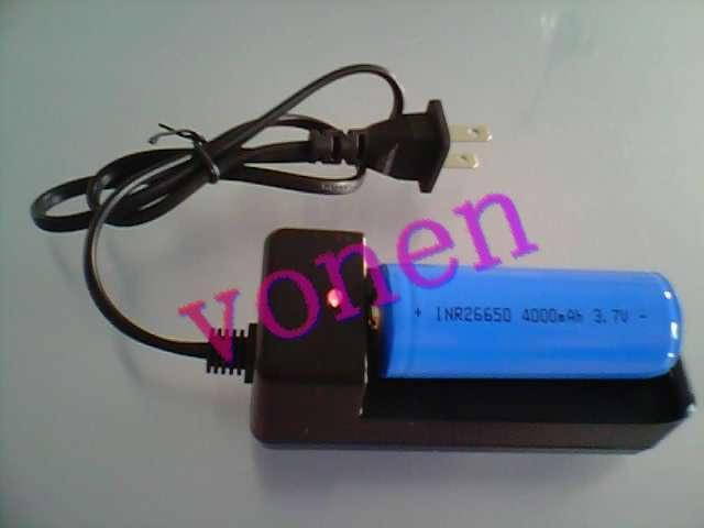 杭州/供应大锂电池充电器图片
