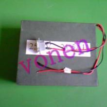 供应通讯设备测速仪用锂电池组批发