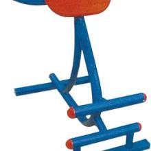 供应健身路径背肌训练器;高明背肌训练器;高要背肌训练器批发