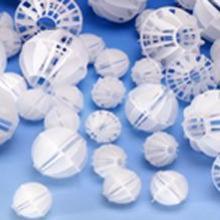 供应衡水多面空心球填料,多面空心球填料传质效率高