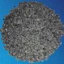 济南焦炭滤料图片