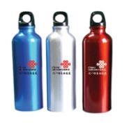 供应厂家供应织带登山扣水壶扣 铝质运动水壶