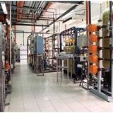 供应纯净水RO设备批发价格,纯净水RO设备批发厂家