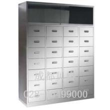 供应不锈钢药柜.不锈钢药柜种类.不锈钢药柜价参考数据批发