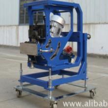 供应自动行进式钢板坡口机(焊接坡口机) ATS-20B 自动行进