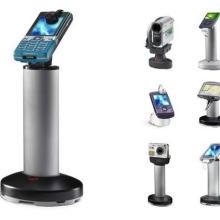 新疆电信手机摘机系统电信手机防盗报警系统