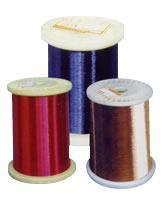 供应用于铝杆|铜杆的130级漆包线