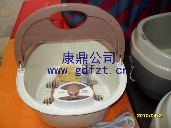 供应专业生产足浴盆,足疗盆足浴盆足疗盆