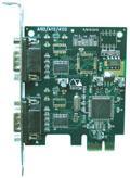 供应多用户卡︱PCI多用户卡︱扩展卡优质生产多用户卡PCI多用户