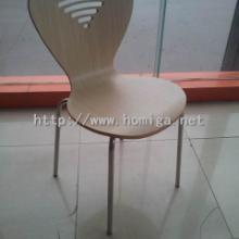 供应三胺板餐椅,热销三胺板餐椅,不锈钢三胺板餐椅,三胺板餐椅厂家直销