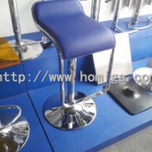 供应皮面吧椅,优质吧椅, 吧椅尺寸,吧椅加工定做