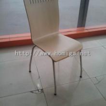 供应耐磨板餐椅,耐磨板餐椅加工定做, 耐磨板餐椅厂家批发