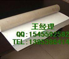供应三明复合土工膜厂家 防水防渗防潮材料供应