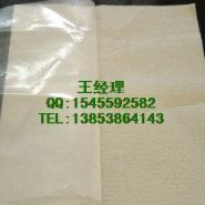 三亚地区藕池专用膜橡胶布图片