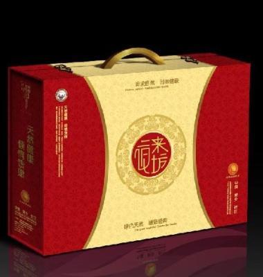 郑州礼品图片/郑州礼品样板图 (2)