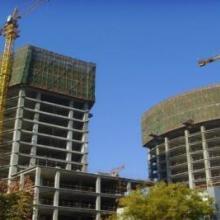 供应回报最快建筑项目爬架加盟技术合作图片