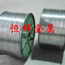供应频率元件用恒弹性合金3J53和3J58