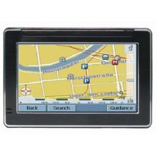 GPS韩国KC认证车载导航仪出口做韩国KC认证车载充电器KCGP批发