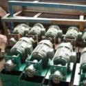 榨油机专用油泵图片