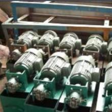 供应山东大豆榨油机,多功能榨油机油泵;液压榨油机专用油泵生产加工批发