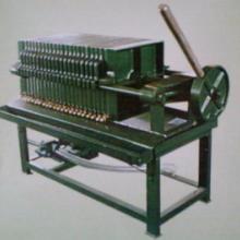 供应重庆哪里有卖滤油机的;重庆市万州滤油机多少钱一台图片