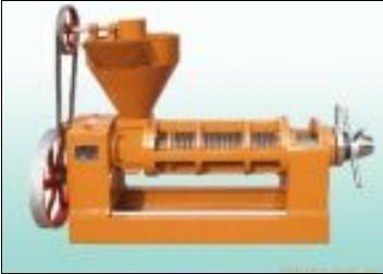 供应辽宁大连冷热两用螺旋榨油机;大连全自动榨油机;大连大豆榨油机