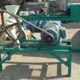 供应芝麻盐粉碎机/芝麻盐加工机械/芝麻加工专用机械