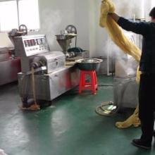 供应广东哪里卖人造肉机榨油机/广东人造肉机价格;广东榨油机专卖