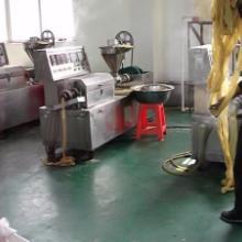 供应长沙豆皮机,长沙榨油机,人造肉机,液压榨油机,液压榨油机改装图片