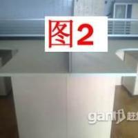 供应, 宁波二手办公家具,屏风桌,电脑桌,老板桌,会议桌等出售
