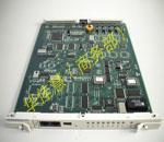 供应华为终端设备程控交换机B2000
