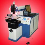 东莞接口金属激光焊接机图片