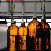 供应南京化工原料进口报关,南京化工原料进口备案,南京化工原料进口代理