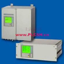 供应7MB2338-0BA10-3DN0分析仪器制造商