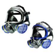 钦州防毒面具图片