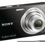 供应东莞二手相机高价回收