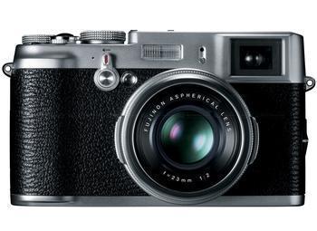 供应东莞东城二手相机回收公司