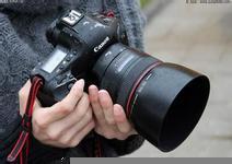 供应东莞相机回收13669881084