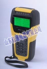 供应ST332B-ADSL2+安装维护工具