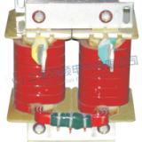 供应DCL电抗器
