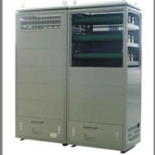 供应功率电阻柜