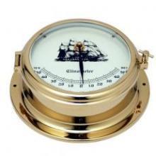 供应钟表式倾斜仪