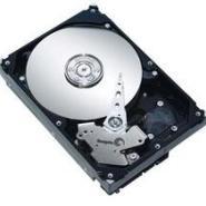 巴比禄160G移动硬盘图片