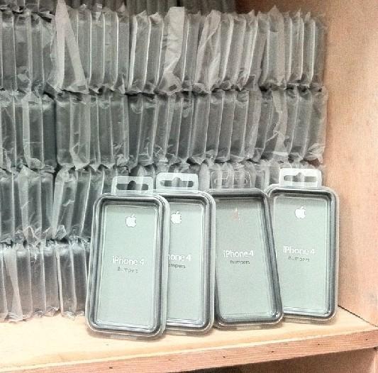 香港广东深圳手机苹果iphone4sv手机供应商:供兑换话费手机图片