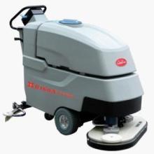 供應洗地機掃地機清洗清理設備圖片
