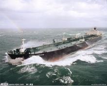 供应海运到澳大利亚门到门特惠热线图片