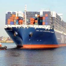 丹麦奥尔胡斯海运海运到丹麦奥尔胡斯门到门丹麦奥尔胡斯海运咨询