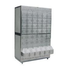 供应不锈钢药柜,东莞不锈钢药柜厂家,不锈钢药柜供应商批发